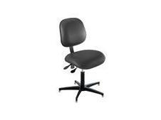 Chairs & Stools - Ergonomic Standard