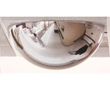 DROP-IN DOME 360° MIRRORS
